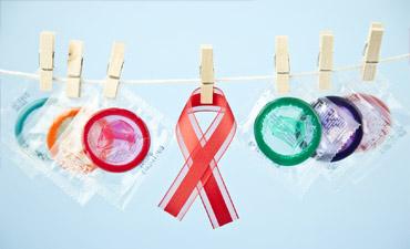 Ayuda con los diferentes métodos anticonceptivos