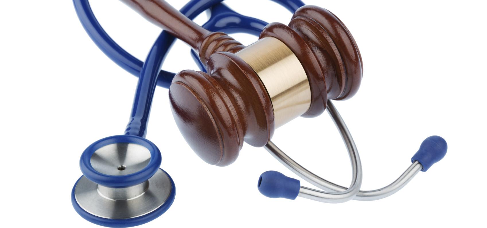 Ley del aborto en España